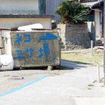 青島の猫(その3)