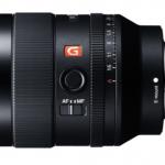 35mm f1.4GM(SONY)の実力